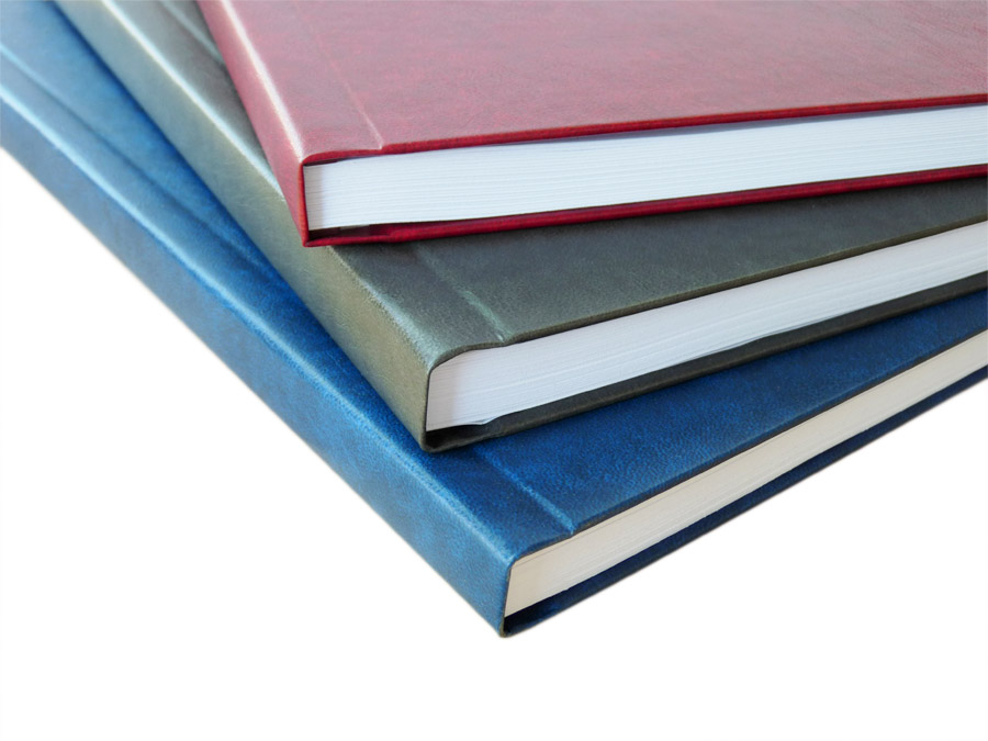 Doctoral Dissertation Help Outline