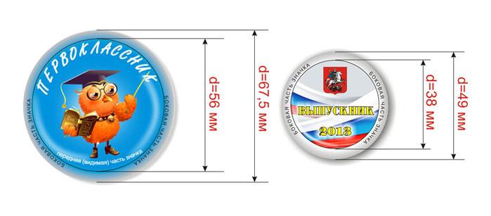 Размер значков, бесплатные фото, обои ...: pictures11.ru/razmer-znachkov.html
